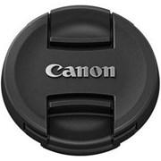 Canon E-43 Lens Cap 43mm