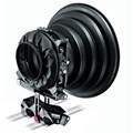 Manfrotto Flexible Mattebox System