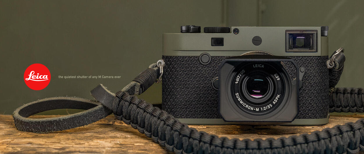 Leica_Banner.png
