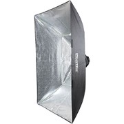 Phottix 80x120cm Luna Folding Softbox