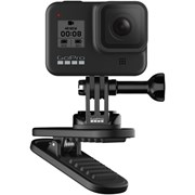 GoPro Magnetic Swivel Clip for all HERO Cameras