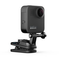 Product: GoPro Magnetic Swivel Clip