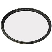 B+W 95mm XS-Pro UV Haze MRC Nano 010 Filter