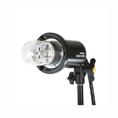 Product: Bowens 3K Mini Head