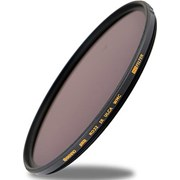 Benro 58mm Slim HD IR-Cut ND1000 Filter (10 Stops)