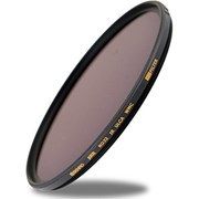 Benro 72mm Slim HD IR-Cut ND1000 Filter (10 Stops)