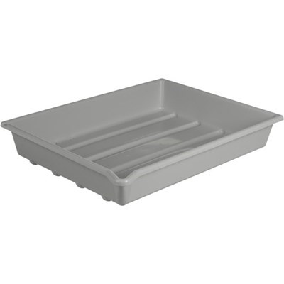 "Product: Paterson 12x16"" Developing Tray (Gray)"