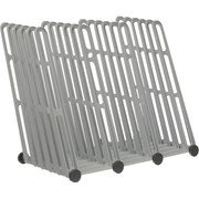 Paterson RC Rapid Drying Rack