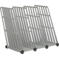 Product: Paterson RC Rapid Drying Rack