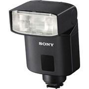 Sony SH HVL-F32M External Flash grade 8