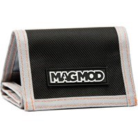 Product: MagMod Gel Wallet