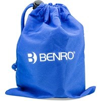 Product: Benro G3 Low Profile Triple Action Ball Head