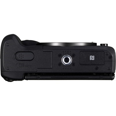 Product: Canon SH M3 body only grade 9