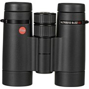 Leica Ultravid 8x32 HD-Plus (1 only at this price)