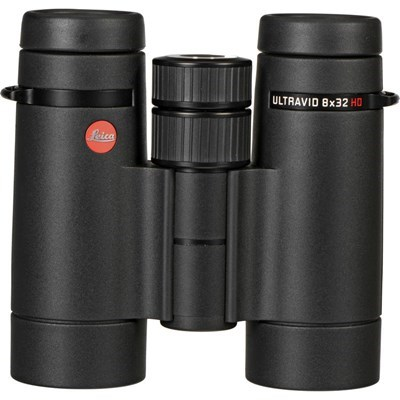 Product: Leica Ultravid 8x32 HD-Plus (1 only at this price)