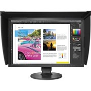 "EIZO ColorEdge CG2420 24.1"" Hardware Calibration IPS LCD Monitor"