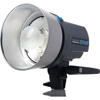 Product: Elinchrom D-Lite RX ONE/ONE Softbox To Go Set