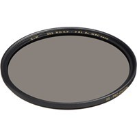 Product: B+W 55mm XS-Pro MRC ND 8x (3 Stops) Filter