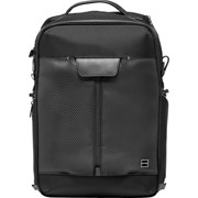 Gitzo Century Traveler Camera Backpack Black