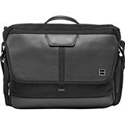 Gitzo Century Traveler Camera Messenger Bag Black