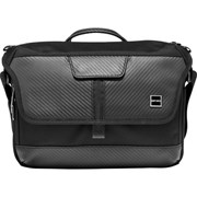 Gitzo Century Compact Camera Messenger Bag Black