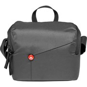 Manfrotto NX CSC Messenger Bag Grey