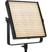Lupo Superpanel 400 Dual Colour LED Pane Panel with DMX