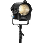 Lupo Dayled 650 Dual Colour LED Fresnel with DMX