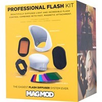 Product: MagMod Professional Flash Kit