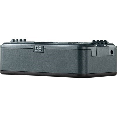 Product: Elinchrom Battery 14.8V 4Ah for ELB 500 TTL