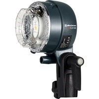 Product: Elinchrom ELB 500 TTL Head