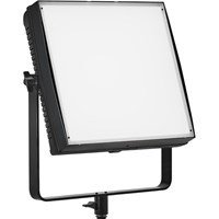 Product: Lupo Superpanel 400 Soft Dual Colour LED Panel with DMX