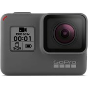 GoPro Hero (2 left at this price)