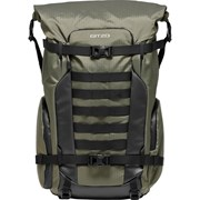 Gitzo Adventury Backpack 45L Green