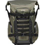 Gitzo Adventury Backpack 30L Green