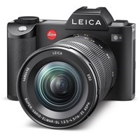 Product: Leica 16-35mm f/3.5-4.5 Super-Vario- Elmarit-SL ASPH Lens