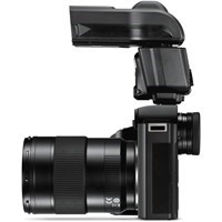 Product: Leica SF 60 Flash