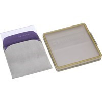 Product: Benro True Night 100x100mm Master Series Filter