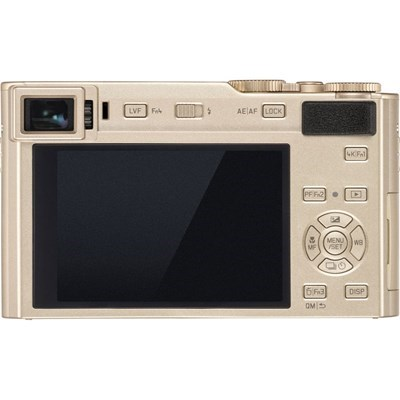 Product: Leica C-Lux Light Gold