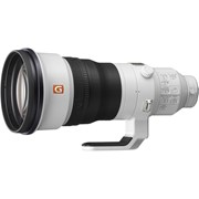 Sony 400mm f/2.8 GM OSS FE Lens