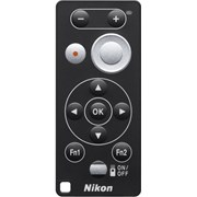 Nikon ML-L7 Bluetooth Remore Control