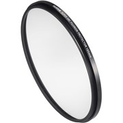 Fujifilm 105mm PRF-105 Protective Filter: XF 200mm f/2