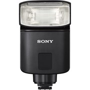 Sony SH HVL-F32M External Flash grade 10