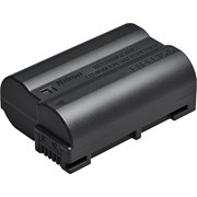Nikon EN-EL15b Rechargeable Battery