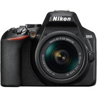 Product: Nikon D3500 + AF-P 18-55mm f/3.5-5.6G VR DX lens