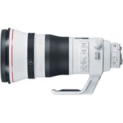 Canon EF 400mm f/2.8L IS III USM Lens (Avaliability TBA)