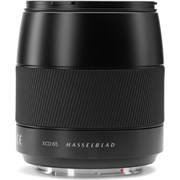 Hasselblad XCD 65mm f/2.8 Lens