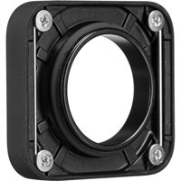 Product: GoPro Protective Lens Replacement Hero7 Black