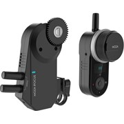 Moza Air 2 iFocus Intelligent Wireless Lens Control System (Motor & Hand Unit)