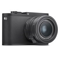 Product: Leica Q-P Black